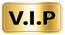 Exclusieve VIP-video's van LaurenxPretty