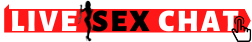 Live sex chat with nude show